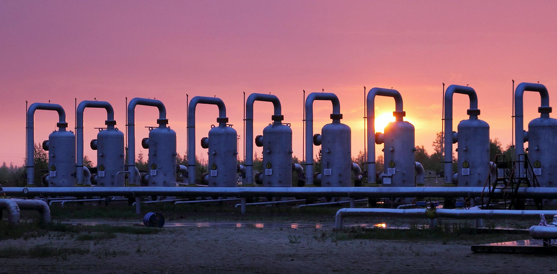 Газопровод «Сила Сибири – 2» надо было строить первым, а не вторым