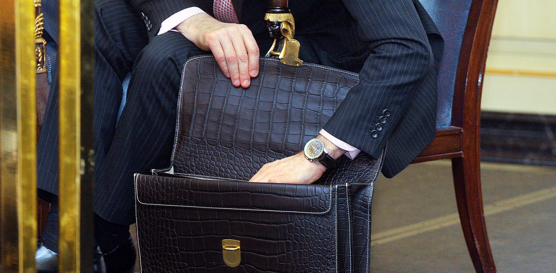 Коронавирус не даёт уральской корпорации вернуть деньги акционеров