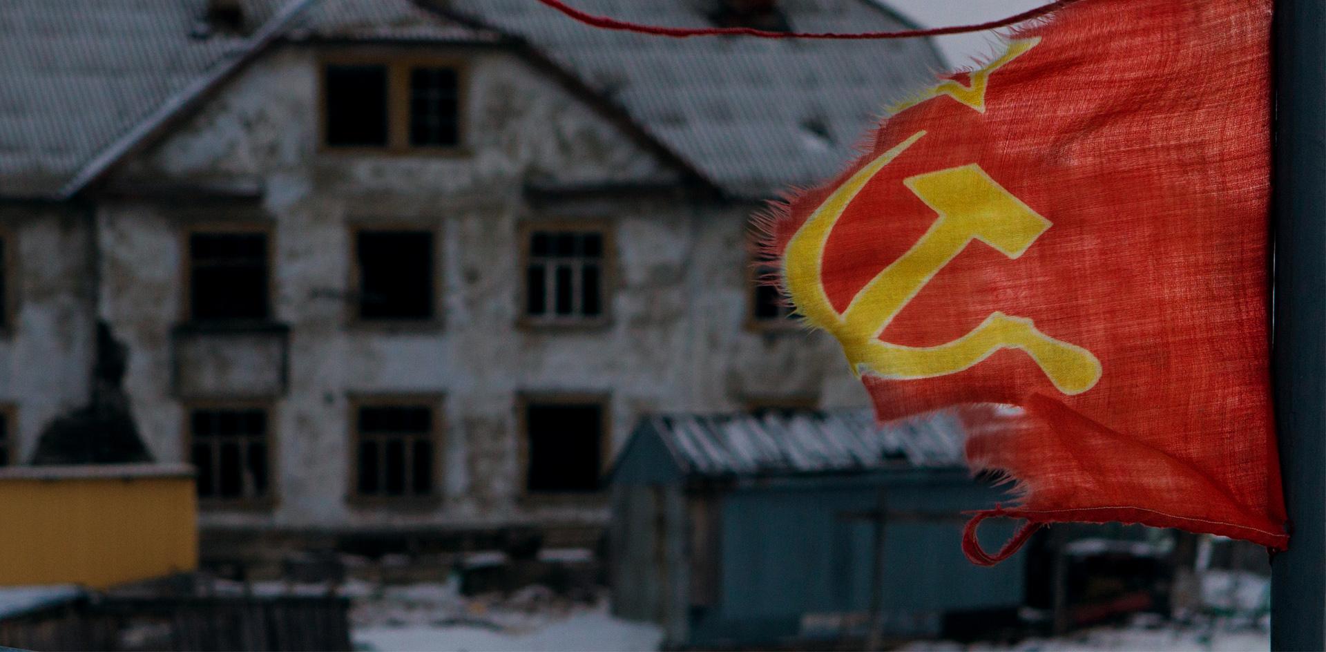 Ульяновскую область могут отдать коммунистам, но в обмен