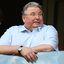 Владимир Волков | глава Республики Мордовия