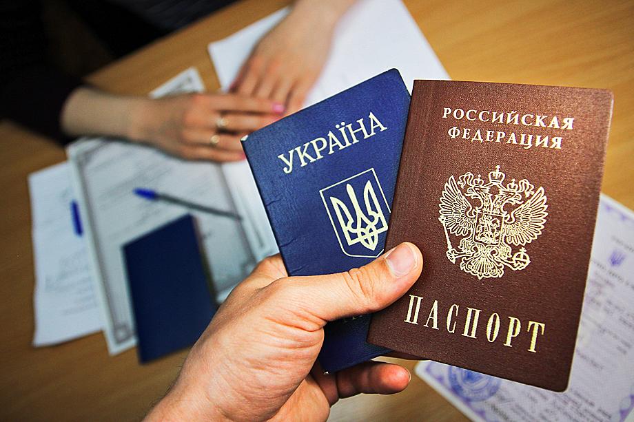 «Донбасс поедет в Сирию на утилизацию»