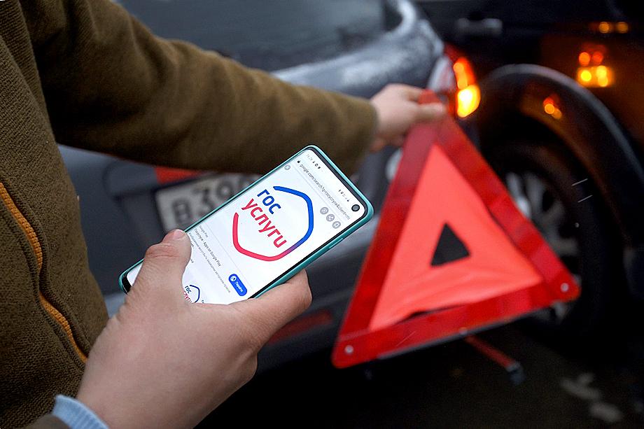 Статистика показывает, что в России растёт и число страховых случаев по ОСАГО, и средний размер выплат