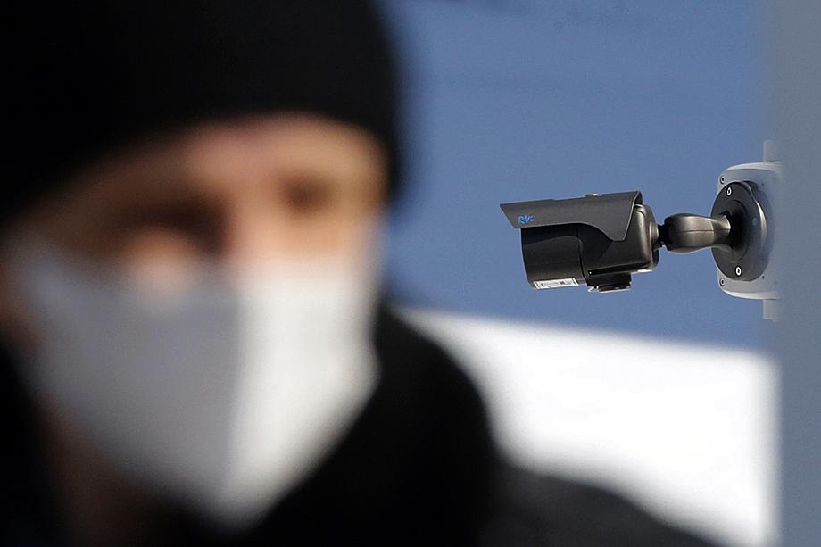 Пандемия «вдохновила» сторонников технологической революции и глобальной цифровизации