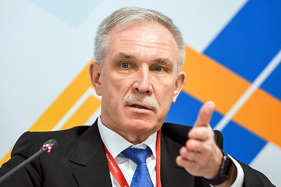 Губернатор Ульяновской области пытается контролировать ситуацию с коронавирусом в Карсуне за «закрытыми дверями»