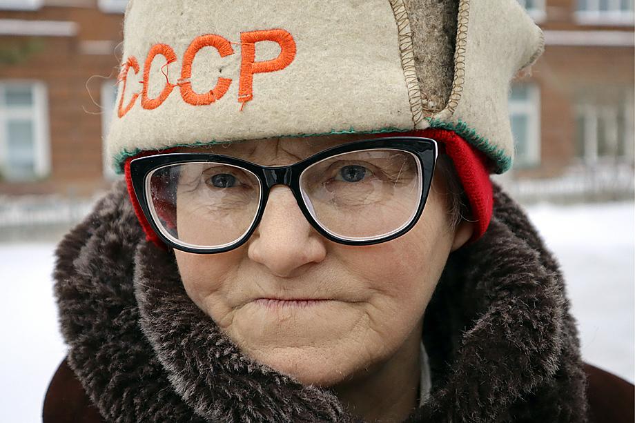 Сегодня в России люди не доверяют инвестиционным фондам и во вложениях видят только риск, а не возможность заработать.