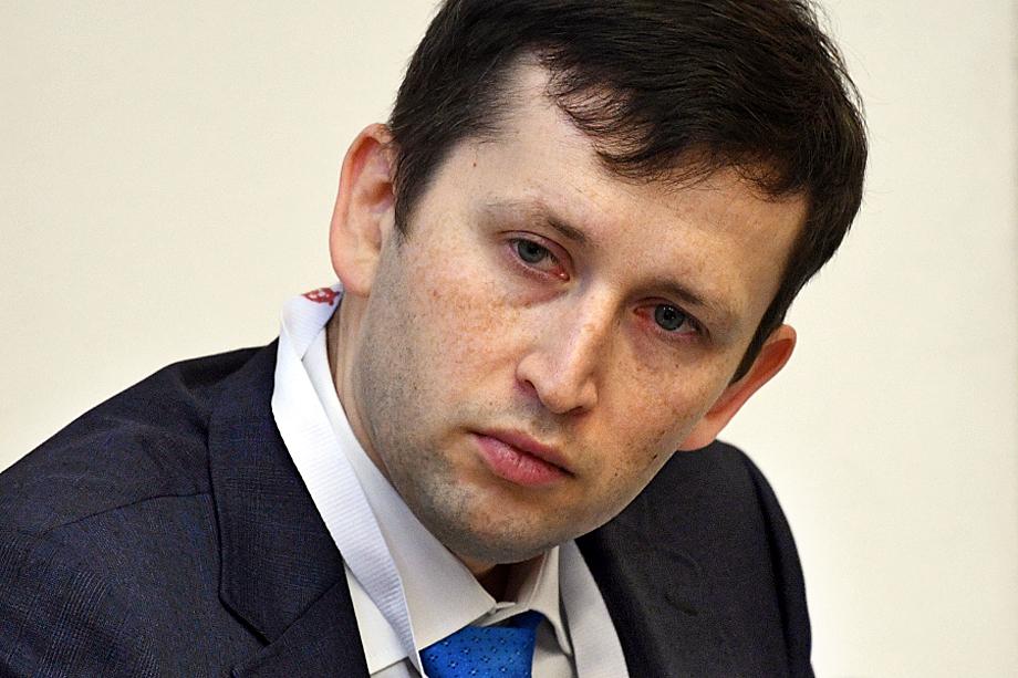 Назначение Георгия Идрисова помощником премьера – вовсе не дружеская рекомендация, как может показаться вначале, это разумный и обдуманный ход.