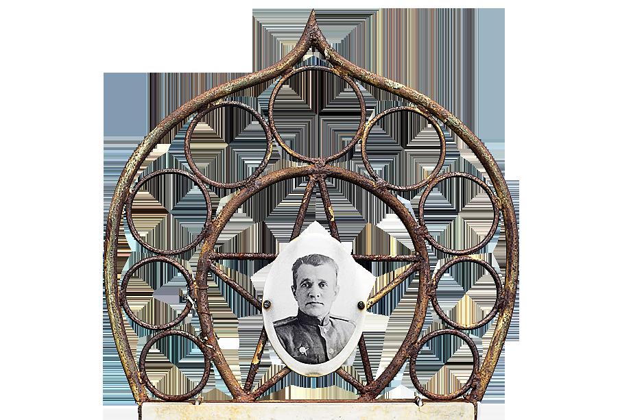 Герои были маркером успехов советской власти. В их честь можно было ставить особенные памятники.
