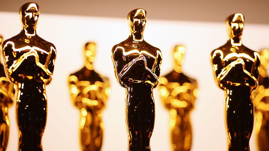93-я церемония вручения премии «Оскар» состоится 28 февраля 2021 года.