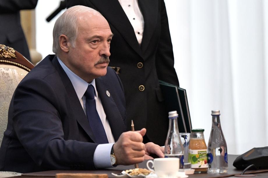 Лукашенко полон решимости «достать» все телеграм-каналы, которые портят его реноме.