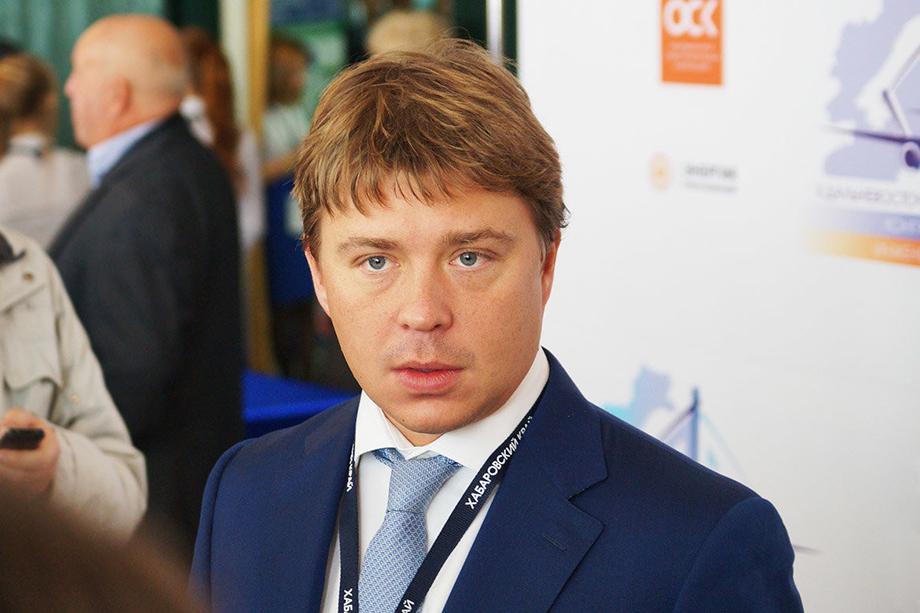 Предложения Сергея Гуськова стали самыми амбициозными.