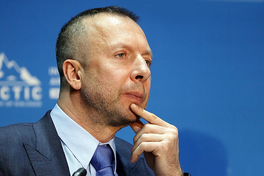 Мало кто связывает трагическую смерть Дмитрия Босова и нынешний арест Быкова, однако некоторые телеграм-каналы узрели причинно-следственные связи в этих двух событиях.