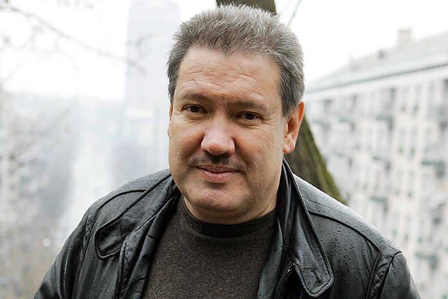 Владимир Крупчак – один из старейших представителей архангельской элиты. Оппозиционеры считают, что Цыбульский плотно связан с этим бизнесменом, на данный момент скрывающимся за границей.