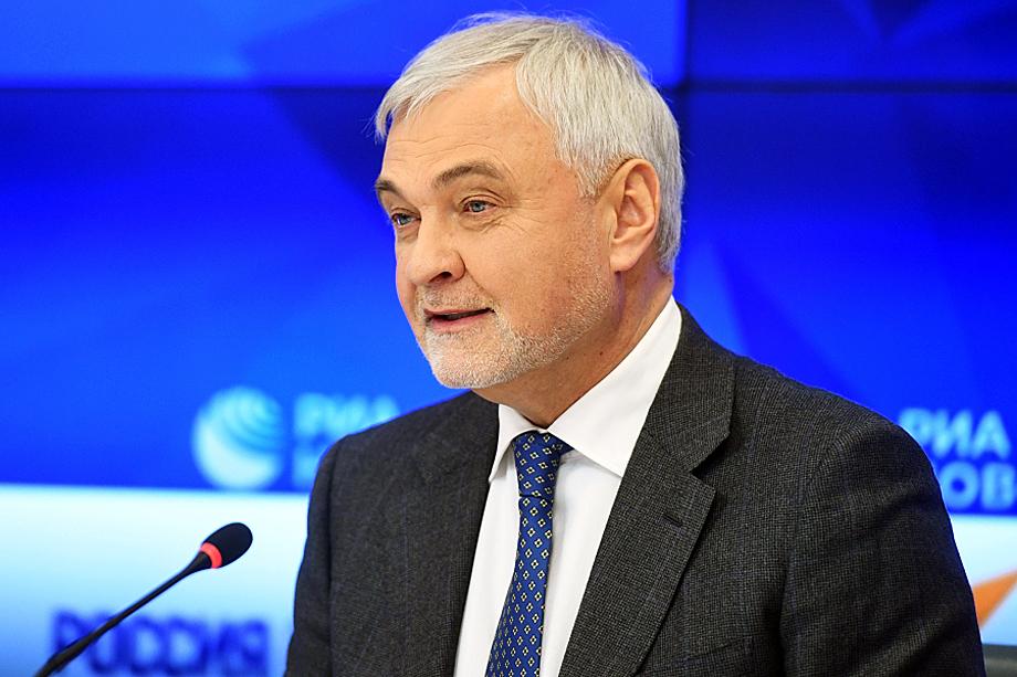 Владимир Уйба: «Если это функциональное принятие решения, без мнения людей, проживающих на территории, это заведомо провальный вариант».