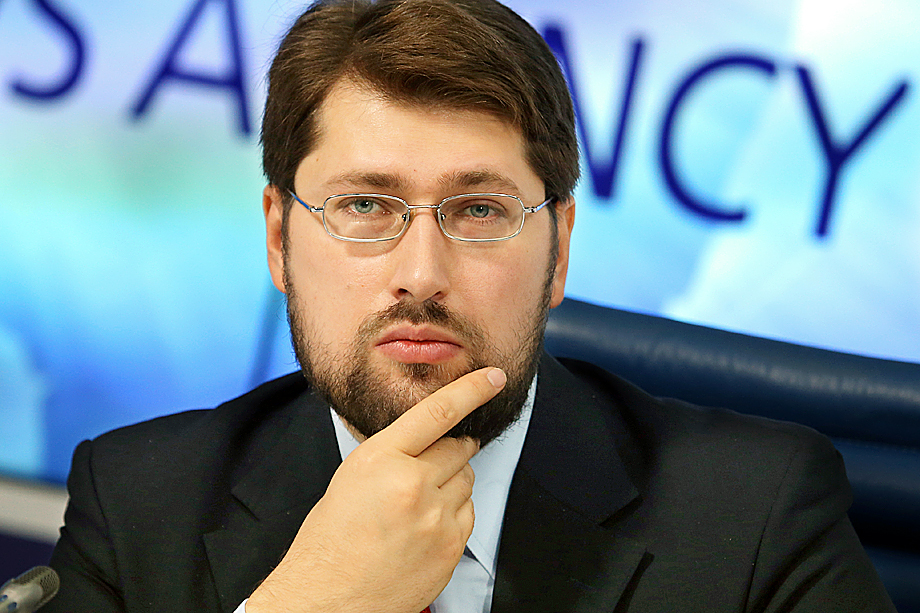 Василий Колташов: «Российская экономика перезапускаема и в состоянии оставить позади депрессию уже в 2020 году. Но и тут можно наглупить».
