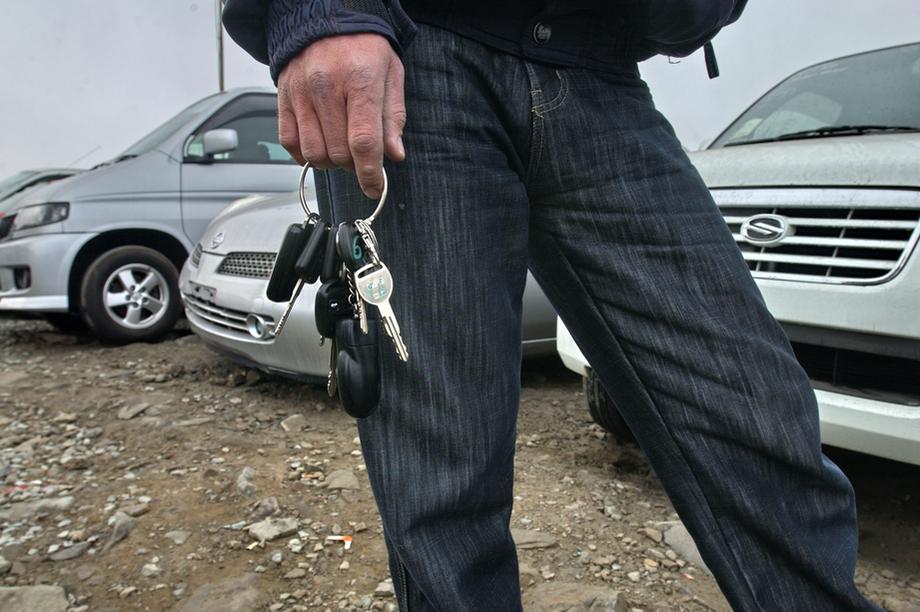 Лидерство отечественных автомобилей в большинстве регионов России объясняется их сравнительно невысокой ценой.