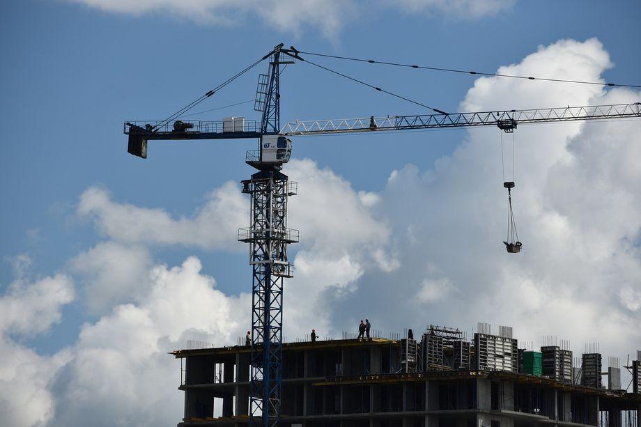 Эксперты считают, что процентная ставка в 1 процент была бы позитивно встречена предпринимателями, риелторами, строителями.