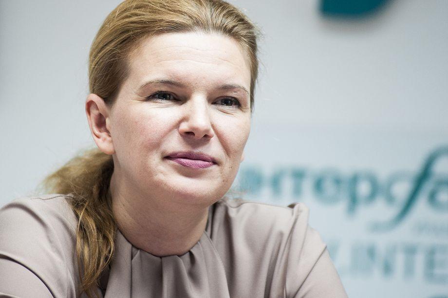 В феврале 2020 года Екатерина Кузёмка получила почётную грамоту от президента России Владимира Путина.