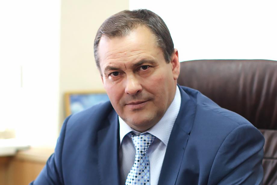 Дело бывшего министра Минсельхоза Оренбургской области Михаила Маслова уже дошло до суда.