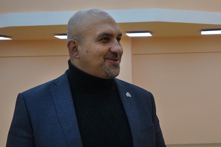 Бывший мэр Петропавловска-Камчатского Виталий Иваненко был обвинён в получении взяток на сумму в 900 тыс. рублей.