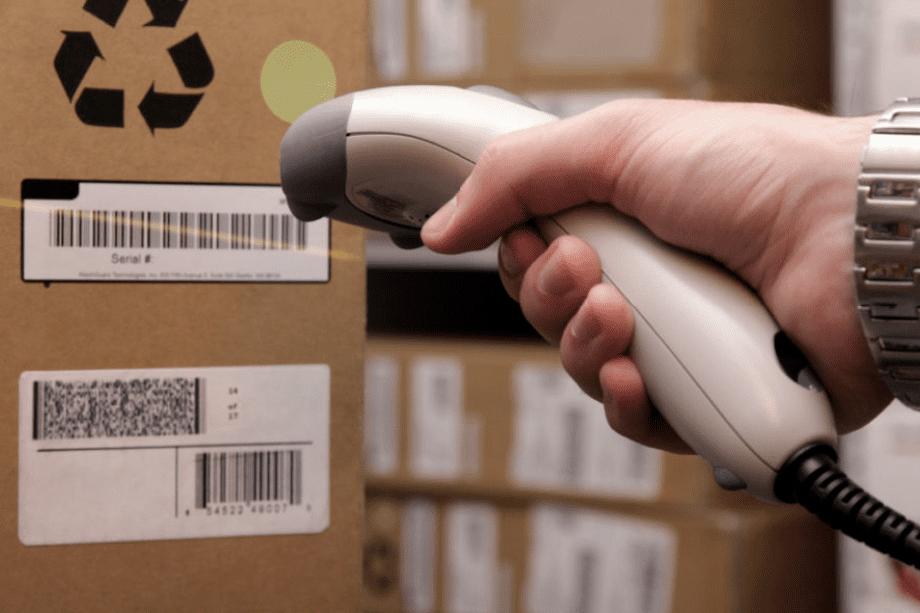 Требование обязательной маркировки лекарств и обуви вступило в силу 1 июля текущего года.