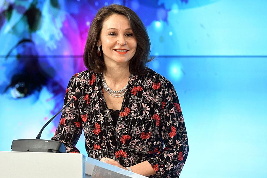 Успех к «Армису» пришёл после покупки контрольной доли в «КорВите» Фондом развития медицинских технологий Натальи Мантуровой.