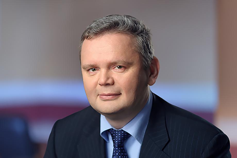 В «Почте России» отметили, что компания взаимодействует с правоохранительными органами в расследовании всех обстоятельств произошедшего.