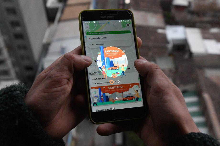 Среди принятых в последнее время законов нет даже намёка на защиту российского рынка от иностранных конкурентов. Один из последних примеров – приход в Россию китайской DiDi, прямого конкурента «Яндекса».