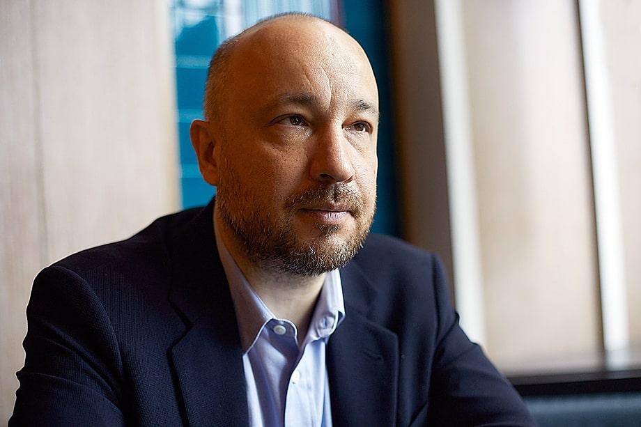 «Мы принимали решение о выдвижении Михаила Щапова (на фото) на областной конференции делегатов путём тайного голосования».