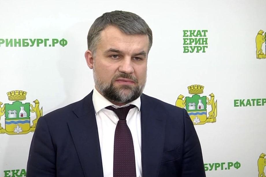 За прошлый год Алексей Бирюлин заработал 15,7 млн рублей.