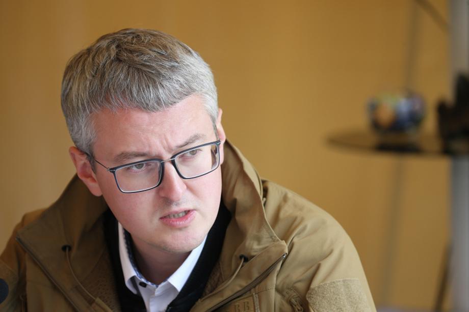 Владимиру Солодову тоже удалось переломить ситуацию, сложившуюся перед выборами, в свою пользу.