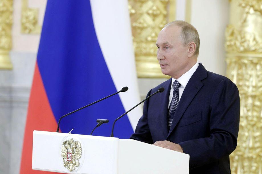 С 2021 года материнский капитал составит почти 640 тысяч рублей.