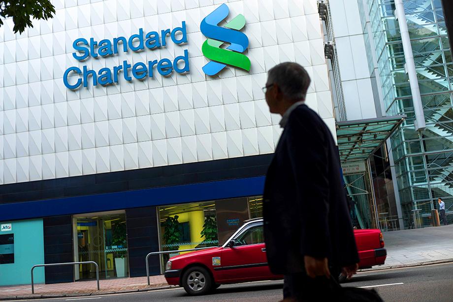 Standard Chartered заверил, что намерен вести борьбу с финансовыми преступлениями и уже «вложил значительные средства в наши программы соблюдения нормативных требований».