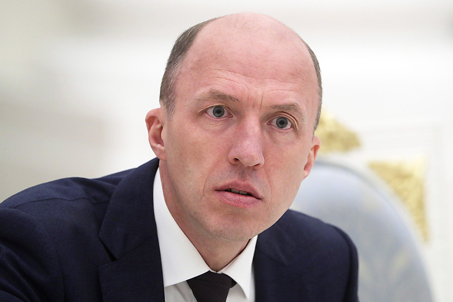 По мнению депутатов Республики Алтай, глава региона систематически не исполняет свои обязанности.