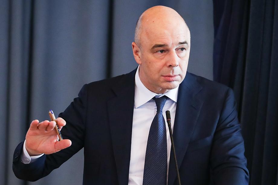 Антон Силуанов публично пообещал, что в течение шести лет налоговый режим точно меняться не будет. Обещание «прожило» менее двух лет.