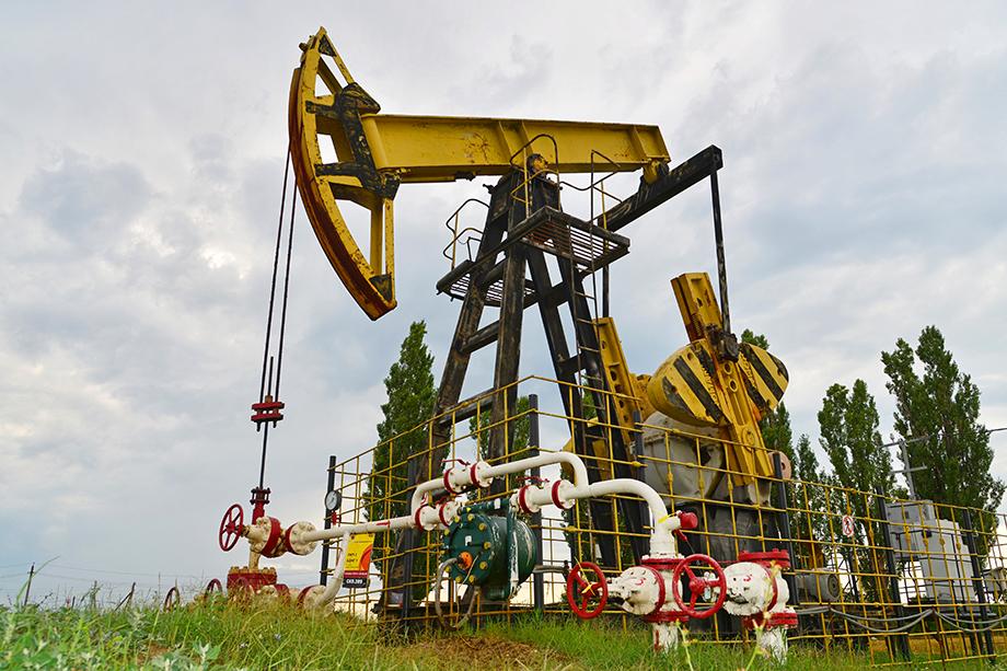 Из-за увеличения налога для месторождений сильно раскошелиться придётся «Роснефти», «Газпром нефти», «Татнефти» и ЛУКОЙЛу.