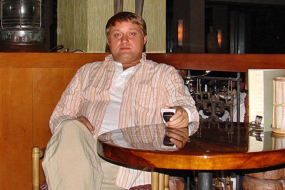 В 90-х Куковякин вместе с другими предпринимателями стоял у истоков создания общественно-политического союза «Уралмаш».