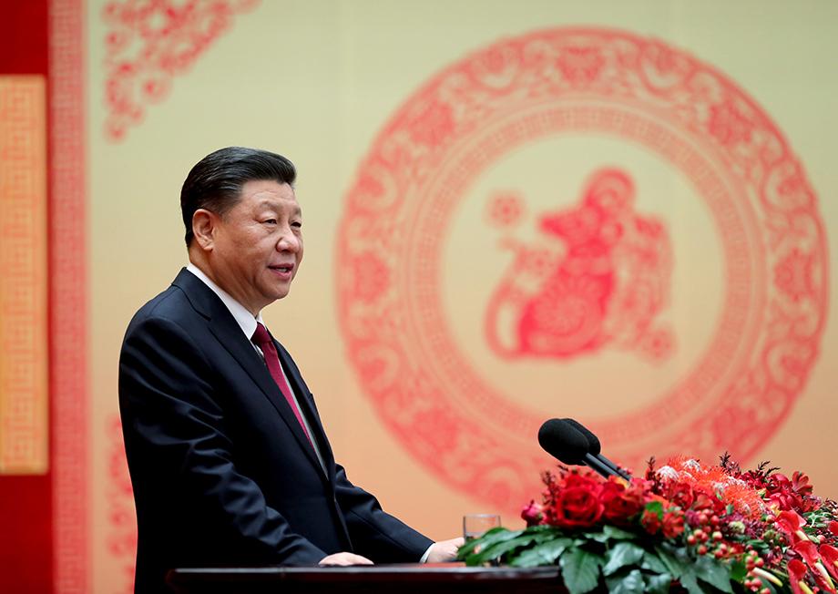 В мае этого года руководство КНР приняло сенсационное решение – в качестве индикатора состояния экономики использовать показатели госплана.