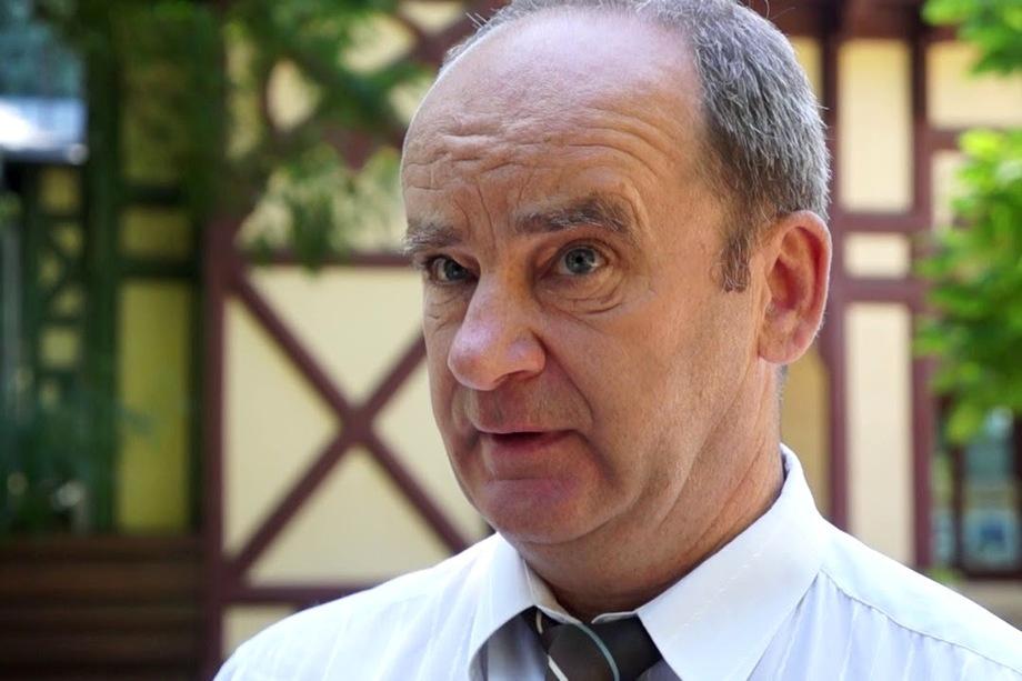 С приходом губернатора Владимира Владимирова в 2013 году администрация Кавминвод существует в лице только одного человека – её главы Михаила Бондаренко, назначенного президентом РФ.