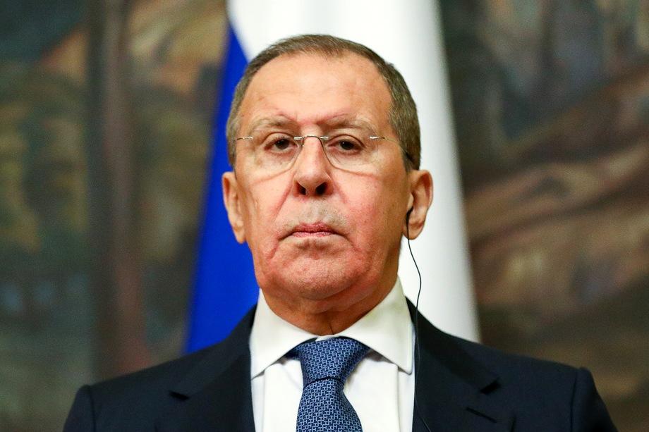Действия Анкары по ситуации в Карабахе должны быть прозрачны, как это было в Сирии, считает глава МИД РФ.