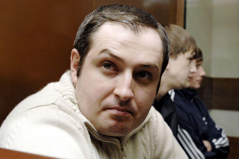 Максим Косенков, бывший мэр Тамбова, накануне выборов 2016 года стал членом «Родины» и возглавил её местное отделение.