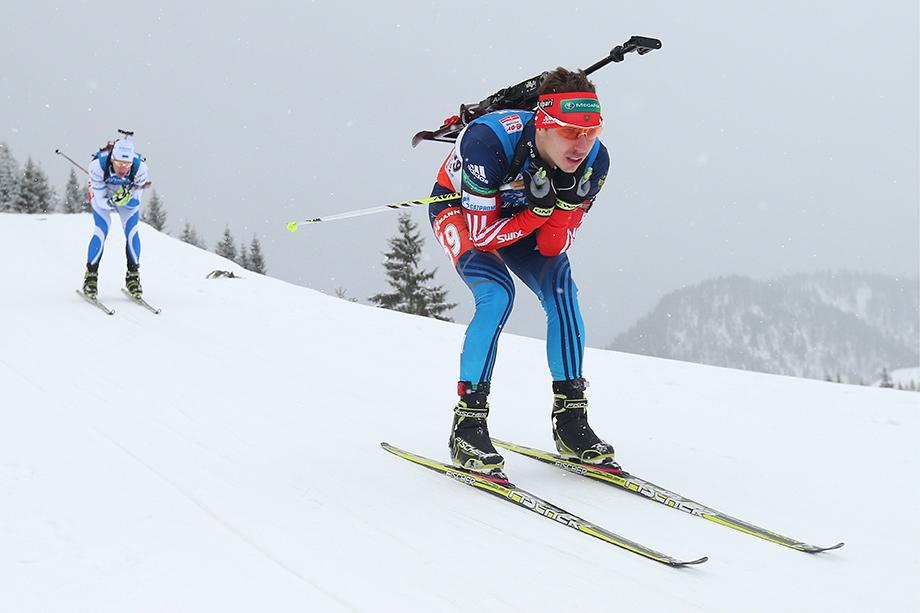 В связи с лишением Евгения Устюгова наград сборная России потеряла золото в мужской эстафете в Сочи и первое место в медальном зачёте на Олимпиаде 2014 года.