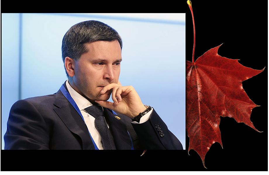 Дмитрий Кобылкин не нашёл общий язык ни с предыдущим руководителем Правительства РФ Дмитрием Медведевым, ни с новым премьером Михаилом Мишустиным.