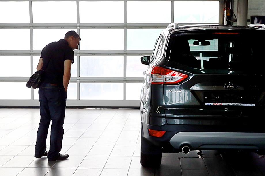 Столь критичный ценовой разброс можно обнаружить не только в отношении упомянутых в статье моделей, но также у Kia Sorento, Toyota Fortuner, Mazda CX-9 и целого ряда других авто.