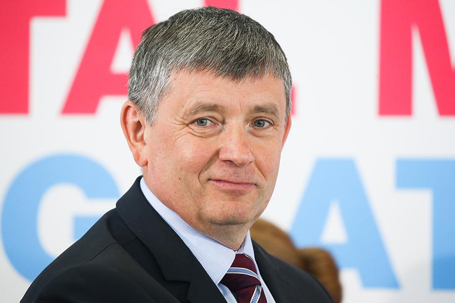 Расходы вуза на противоэпидемические мероприятия в марте-октябре 2020 года превысили 34 млн рублей.
