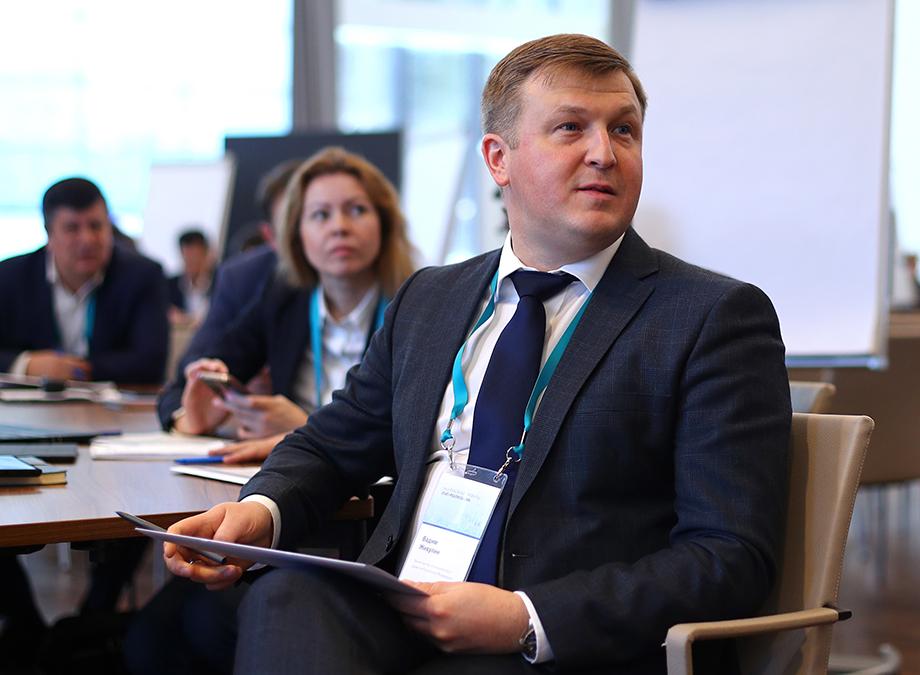 До июня 2020 года Вадим Живулин занимал пост замглавы Минэкономразвития РФ.