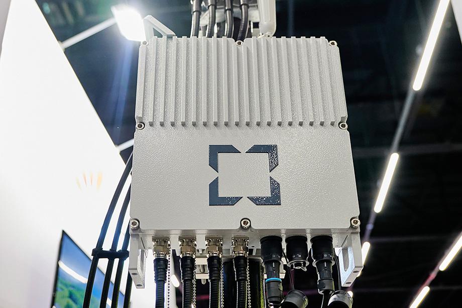 Внедрение нового оборудования и развёртывание сетей 5G должны быть реализованы с 2021 по 2024 год.