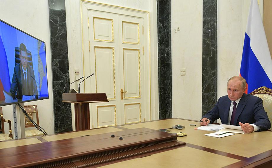 Кассовый разрыв области на сегодняшний день составляет 1,15 млрд рублей.