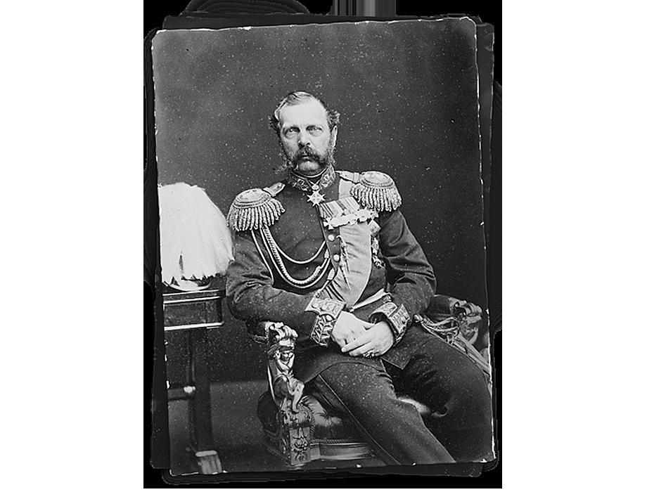С первым поколением наследников декабристов пришлось столкнуться царю-освободителю Александру II, отменившему в России крепостное право. Мечта декабристов сбылась спустя 35 лет.