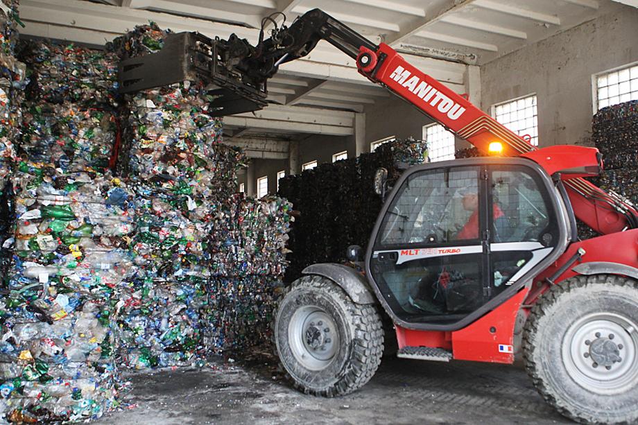 В итоге по решению суда Сочинский мусороперерабатывающий комплекс принудили к ликвидации «мусорного Памира».