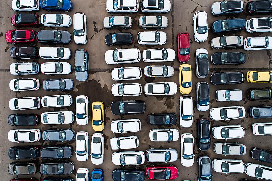 В целом прогнозы специалистов по рынку автопродаж далеки от оптимизма.